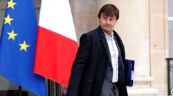 Un ministre français très populaire dément des rumeurs de harcèlement