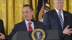 Trump caccia Priebus e nomina un generale. John Kelly nuovo capo