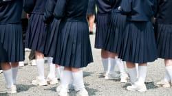 En Seine-et-Marne, des parents d'élèves valident le port de l'uniforme à l'école