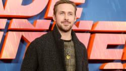 6 films avec Ryan Gosling à voir