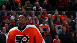 Former NHL Goalie Ray Emery Drowns In
