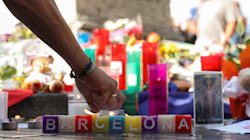 Trois personnes en lien avec l'attentat de Barcelone arrêtées en