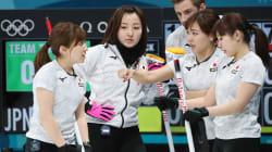 平昌オリンピック、主な日本人出場の競技と放送予定(2月24日)