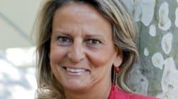 La reflexión de Isabel San Sebastián sobre la víctima de 'La Manada' que da mucho que