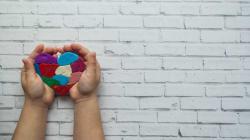 BLOGUE La neurodiversité: concevoir l'autisme