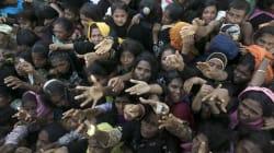 8 a cada 10 jovens refugiados sofreram abusos nas travessias, revela