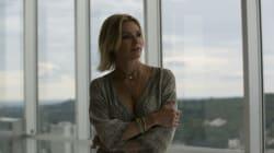 Femmes d'action: Caroline Néron,