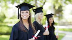 """""""Studiare non serve a trovare lavoro"""", ma un rapporto dell'Inapp dimostra il"""