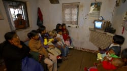 Govt Plans Regulatory Body For Grievances Against 'Inappropriate' TV And Radio