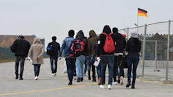 Germany Offers To Pay Asylum-Seekers Who Go Back