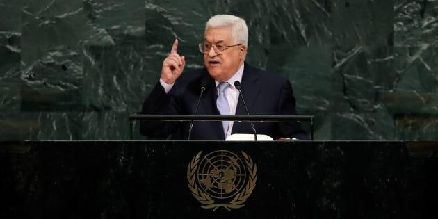 Israel: Sistema antimisiles intercepta cohete disparado desde Gaza