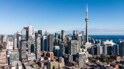 Bonheur: le Canada recule au 9e