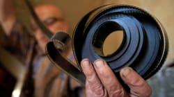 El Gobierno revisará el IVA del cine en