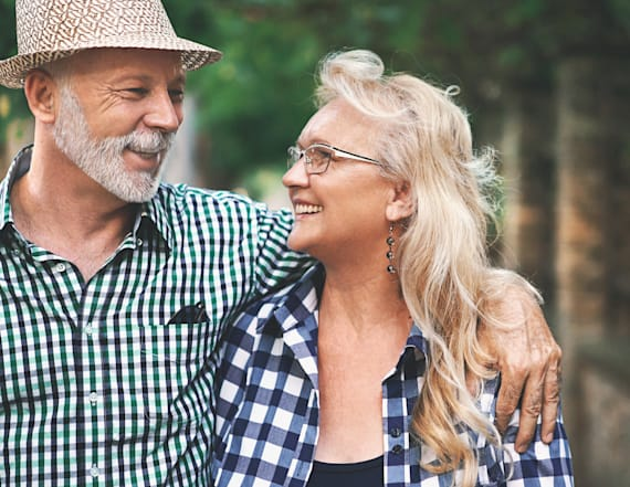 Here's how to retire early