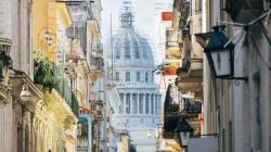 Mal mystérieux à Cuba: Ottawa rapatrie des proches de
