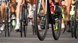 Des vélos neufs donnés à 20 jeunes qui participeront au Tour de