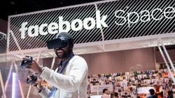 El visor de realidad virtual, Messenger políglota y las otras novedades de