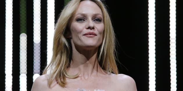 César 2018: Vanessa Paradis ouvrira la cérémonie dédiée à Jeanne Moreau.