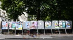 BLOG - Pourquoi une trop grande victoire de Macron aux législatives serait