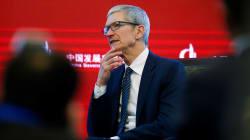 Que pourrait faire Apple de ses 250 milliards de cash? L'imagination des internautes est sans