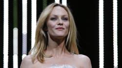Vanessa Paradis ouvrira la cérémonie des César dédiée à Jeanne