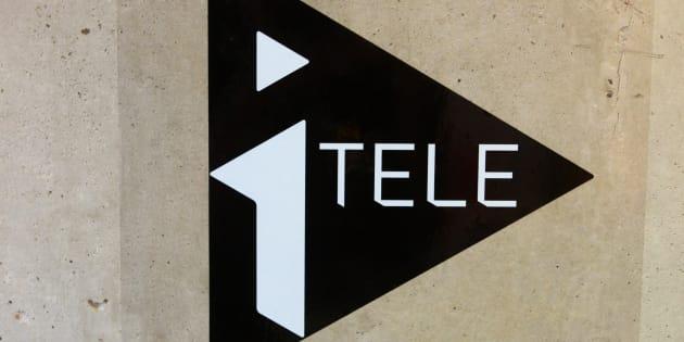 Les salariés d'iTélé votent la reprise du travail et perdent une vingtaine de journalistes