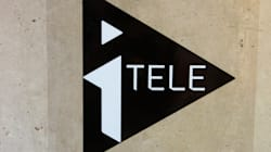Fin de la grève à iTélé, une trentaine de journalistes quitte la