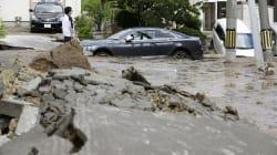 【北海道地震】災害デマのパターンは決まっている 止めるために知っておきたいこと