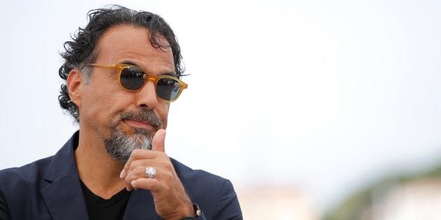 Luis Miguel Wikipedia: Cambian La Biografía De Iñárritu En Wikipedia A Raíz De