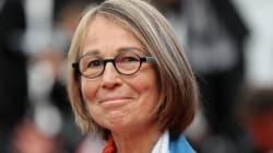 Épreuve du feu pour Françoise Nyssen: Cannes ne déroule pas toujours le tapis rouge aux ministres de la