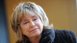 Michèle Morgan, cette femme que mon père, Gérard Oury, a