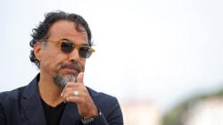 Cambian la biografía de Iñárritu en Wikipedia a raíz de 'Luis Miguel la