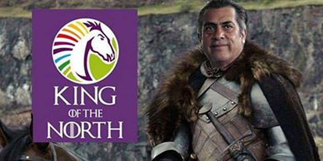 Memes se apoderan en la noche épica de Game of Thrones