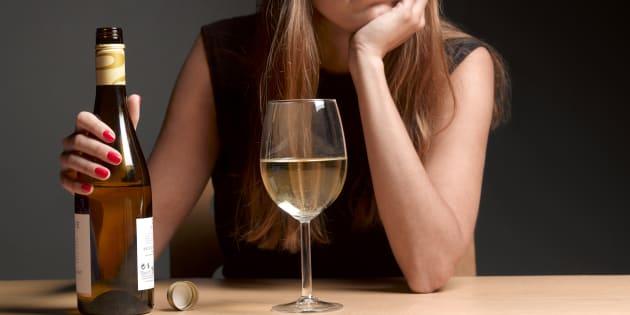 Independentemente de entender ou não de vinhos, você já deve ter ouvido pérolas desnecessárias.