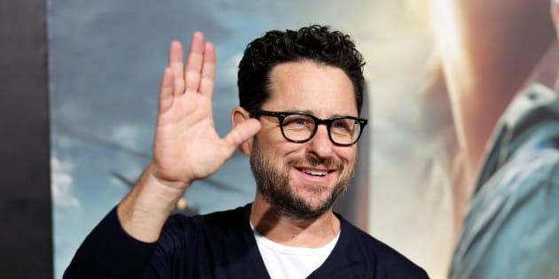 """Avec """"Demimonde"""", c'est J.J. Abrams qui aura la lourde tâche de remplacer """"Game of Thrones"""" sur HBO."""