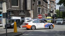 Trois morts dont deux policières dans une fusillade à Liège, la piste terroriste