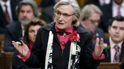 Ottawa veut reconnaître officiellement une communauté inuite du sud du