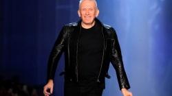 Jean Paul Gaultier va renoncer à la fourrure animale dans ses