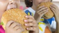 L'Assemblée refuse d'interdire les pubs alimentaires peu saines qui visent les