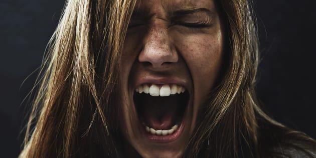 Si on part du principe que notre colère est, la plupart du temps, non justifié et surtout peu fiable, nous devrions donc apprendre à nous en méfier.