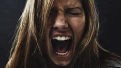 BLOGUE La colère qui fausse les