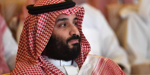 Les pays occidentaux ont constaté que le prince héritier mène son pays vers une tyrannie, supprimant la marge de liberté étroite qui existait avant son entrée en fonction.