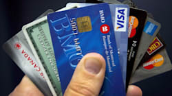 More Canadians Will Miss Payments As 'Credit Fatigue' Sets In: