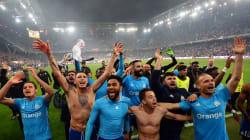 L'OM se qualifie pour la finale de l'Europa League et affrontera l'Atlético