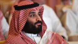BLOGUE L'Arabie saoudite affronte