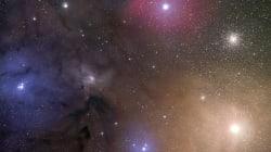Découverte d'une nouvelle exoplanète pas si loin de