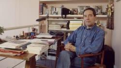 Alain Jessua, le réalisateur de