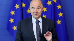 L'Europa entra in campagna elettorale e disegna le larghe intese Pd-Forza Italia: riesplode l'anti-europeismo sovranista di L...
