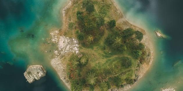 Los paraísos fiscales no necesariamente son islas idílicas. Están muy presentes en nuestras vidas.