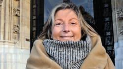 La maire de Calais interdit la distribution de repas aux